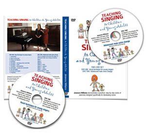 tn-dvd